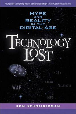 Technology Lost