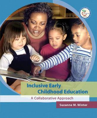 Inclusive Early Childhood Education