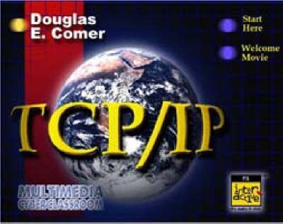 Complete TCP IP Web Edt Stdnt