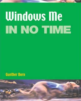 Windows ME In No Time