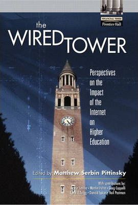 The Wired Tower