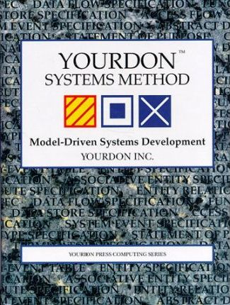 Yourdon Systems Method