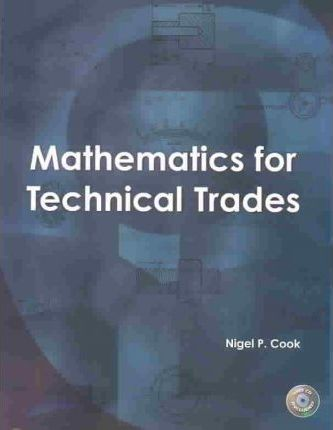 Mathematics for the Technical Trades