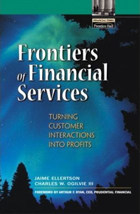 Frontiers Financial Services