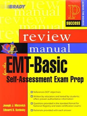 Emt Basic Self Assmnt Exam