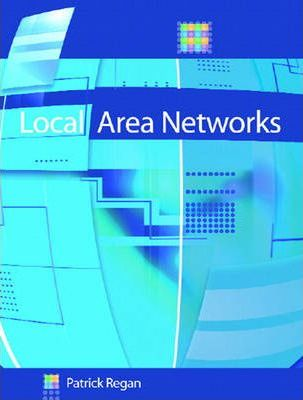 Local Area Networks