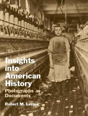 Insights into American History