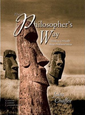 The Philosopher's Way, Teaching and Learning Classroom Edition