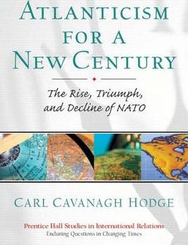 Atlanticism for a New Century