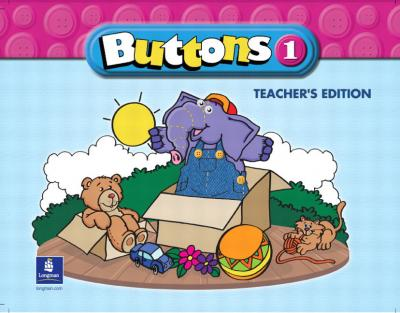 Buttons: Level 1