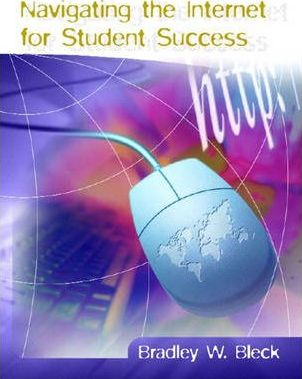 Navigating the Internet for Student Success