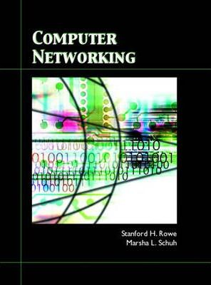 Introduction to Networking: United States Edition