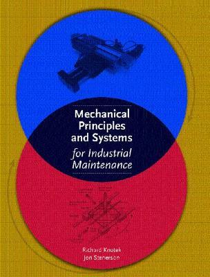 Mechanical Principles and Systems for Industrial Maintenance