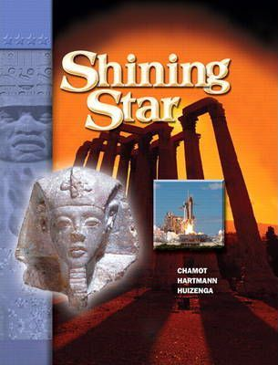 Shining Star, Level A Audiocassettes