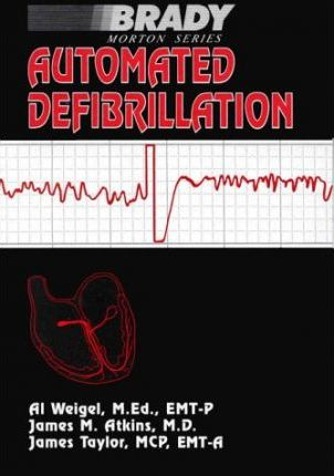 Automated Defibrillation