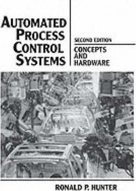 Automated Process Control Systems