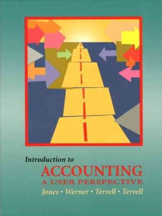 Introduction to Accounting and EBiz Package