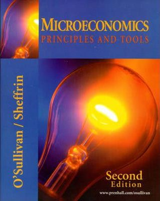 Microeconomics: With Active Learning CD