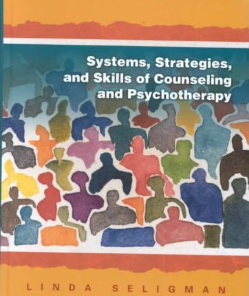 Theories and Techniques Counseling and Psychotherapy & Counseling Dictionary Package