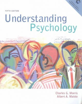 Understanding Psychology and Mind Matters and Psychology Place Package