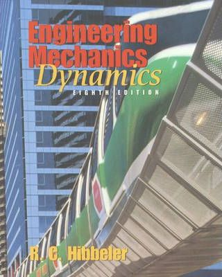 Engineering Mechanics: Dynamics and Study Pack Package