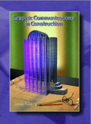 Graphic Communications in Construction