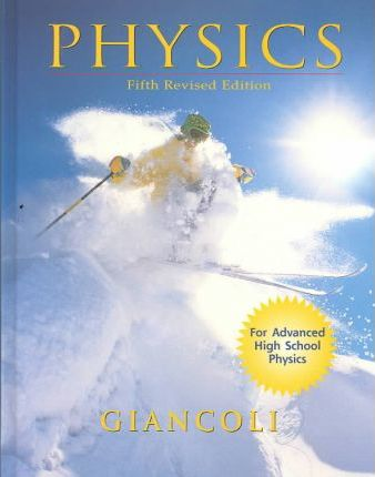 Physics:Principles and Applications Revised Nasta