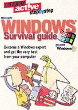 Windows Survival Guide