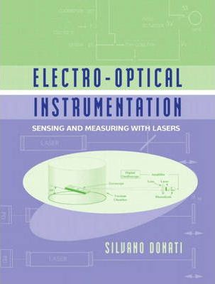Electro-Optical Instrumentation