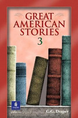 Great American Stories 3