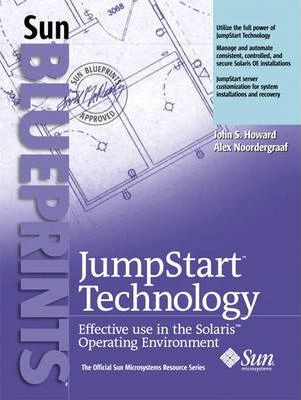 JumpStart (TM) Technology