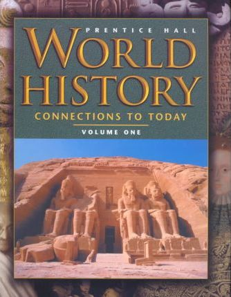 World History Connections to T