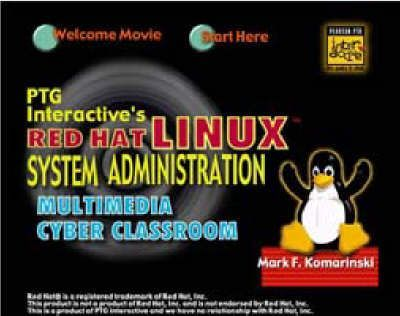 Red Hat Linux Web Edition