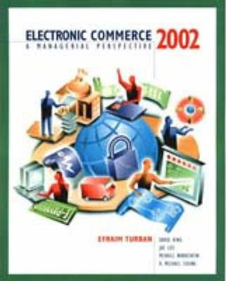 Electronic Commerce 2001 Update
