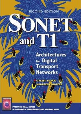 Sonet and T1