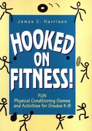 Hooked on Fitness