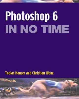 Photoshop 6 In No Time