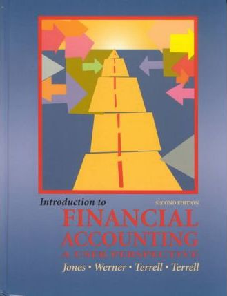 Introduction to Financial Accounting and e Biz 2002