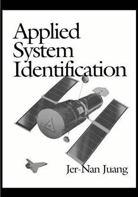 Applied System Identification