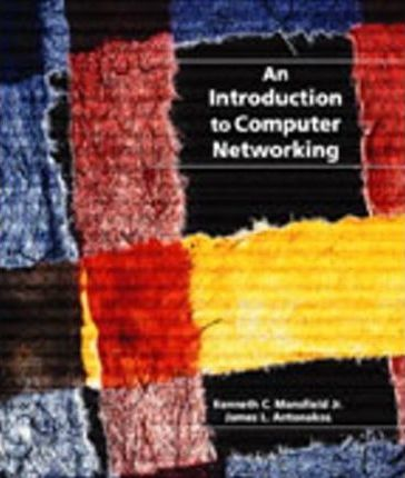 Introduction to Computer Networking for Engineering and Technology