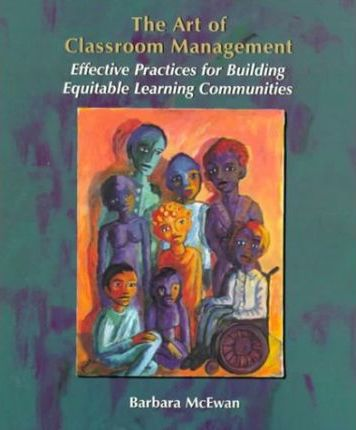 The Art of Classroom Management