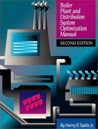 Boiler Plant and Distribution System Optimization Manual