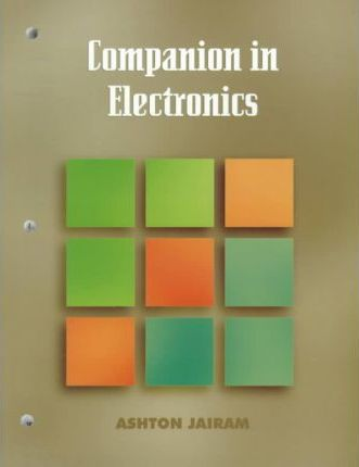 Companion in Electronics