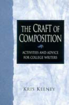 Craft of Composition