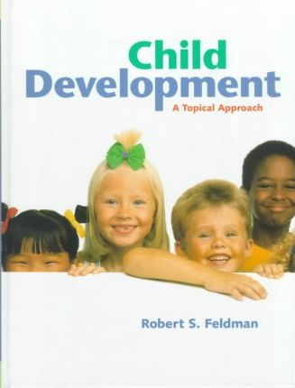Child Development:a Topical Approach