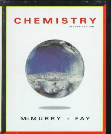Chemistry and Interactive Chem Journey CD-ROM Package