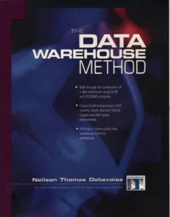 The Data Warehouse Method