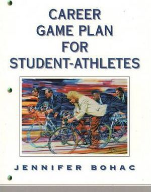 Career Game Plan for Student-Athletes