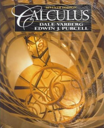 Calculus with Analytic Geometry & Student Solutions Manual Package