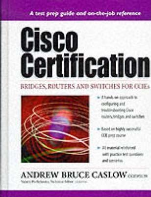 Cisco Certification